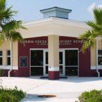 Durbin Creek Elementary School