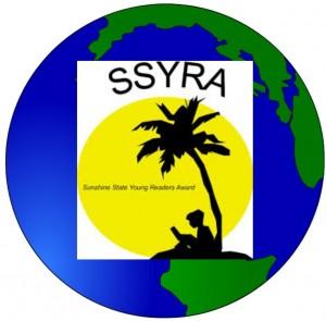 SSYRAtile1