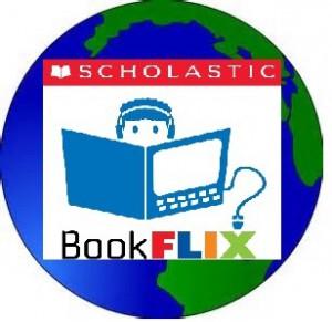 bookflixtile