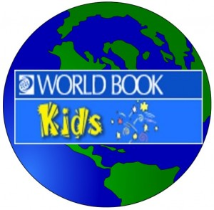 worldbooktile1