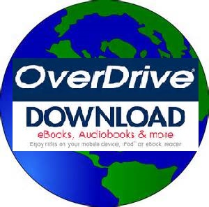 Overdrive Earth