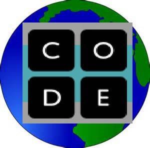 code link
